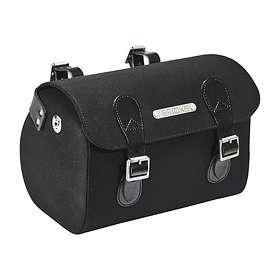 Brooks England Millbrook Holdall Saddle Bag