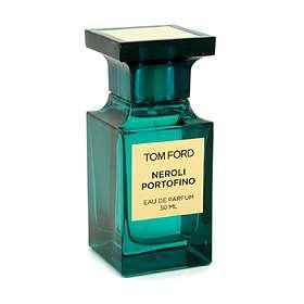 Tom Ford Private Blend Neroli Portofino edp 50ml