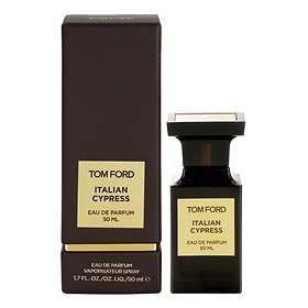 Tom Ford Private Blend Italian Cypress edp 250ml