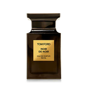 Tom Ford Private Blend Noir de Noir edp 100ml
