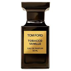 Tom Ford Private Blend Tobacco Vanille edp 50ml