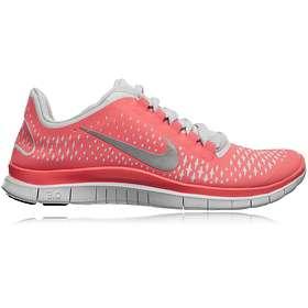 watch d4fe9 02f49 Nike Free 3.0 V4 (Women's)