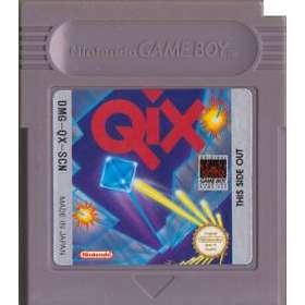 Qix (GB)