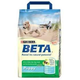 Purina Beta Puppy Chicken 14kg