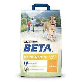 Purina Beta Pet Maintenance Chicken 2.5kg