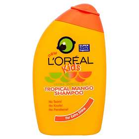L'Oreal Kids Extra Gentle 2in1 250ml