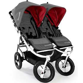 Bumbleride Indie Twin (Double Pushchair)