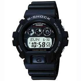 Casio G-Shock GW-6900-1