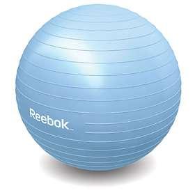 Reebok Anti Burst Gymball 55cm
