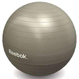 Reebok Anti Burst Gymball 65cm