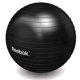 Reebok Anti Burst Gymball 75cm