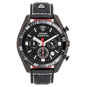 genova cerruti uomo deals fashion compare on accessories watches best