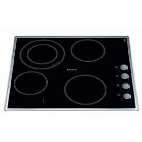 Hotpoint CRM641DX (Black)