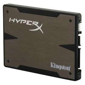 Kingston HyperX 3K SSD SH103S3 480GB