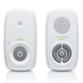 Motorola Home MBP21