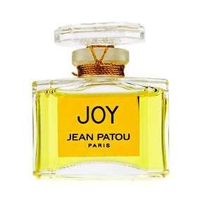 Find The Best Price On Jean Patou Joy Parfum 15ml Pricespy Ireland