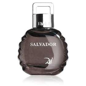 Salvador Dali Salvador Man edt 50ml