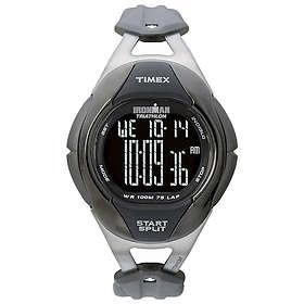 Timex Ironman 75-Lap Tiatnium T5J721