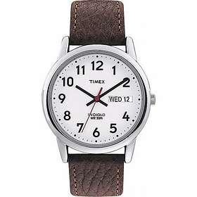 Timex T20041