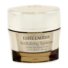 Estee Lauder Revitalizing Supreme Global Anti-Aging Cream 50ml