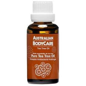 Australian BodyCare Pure Tea Tree Oil 30ml