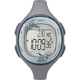Timex Ironman Health Tracker T5K485
