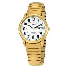 Timex T20471