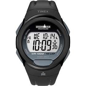 Timex Ironman 10-Lap T5K608