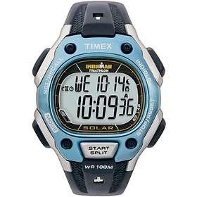 Timex Ironman Triathlon Solar T5J271