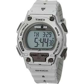 Timex Ironman Triathlon 30-Lap T5K555