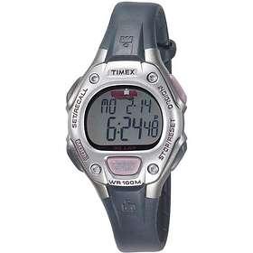 Timex Ironman Triathlon 30-Lap T5K411