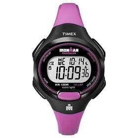 Timex Ironman Triathlon 10-Lap T5K525