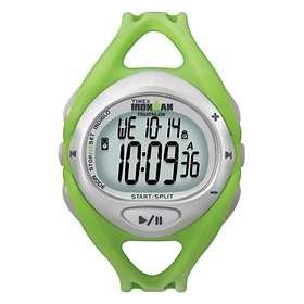 Timex Ironman Triathlon T5K058