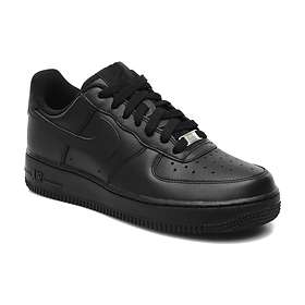 22bdcb683cb Find the best price on Nike Air Force 1 Low 07 (Men s)