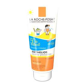 La Roche Posay Anthelios Smooth Children Lotion SPF50+ 300ml