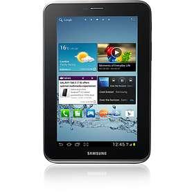 Samsung Galaxy Tab 2 7.0 GT-P3110 8GB