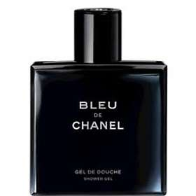 Chanel Bleu de Chanel Shower Gel 200ml