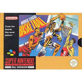World League Basket