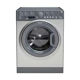 Hotpoint WDAL 8640 G (Grey)