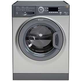Hotpoint WDUD 9640 G (Grey)
