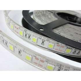 Deltaco LED-list.1047 620-635K 12V 7,2W/m (5m)