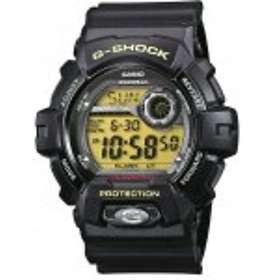 Casio G-Shock G-8900-1