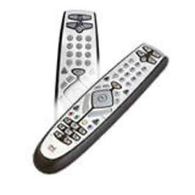 One For All URC-9040 PC Media Remote