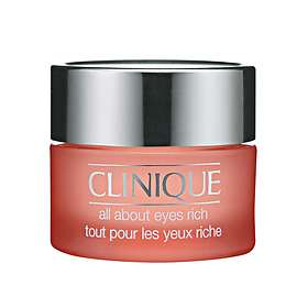 Clinique All About Eyes Rich Cream 30ml