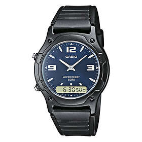 Casio Collection AW-49HE-2A