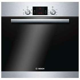 Bosch HBA13B150B (Stainless Steel)