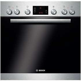 Bosch HEA23B151S (Rostfri)