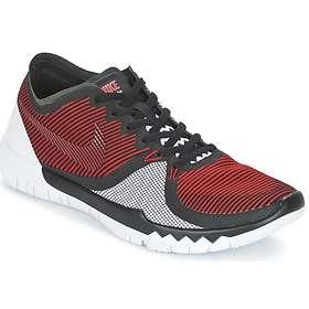 best quality ed529 384ff Nike Free 3.0 V4 (Men s)