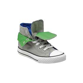 outlet store 7b913 8e48e Converse Chuck Taylor All Star Two Fold Hi (Unisex)