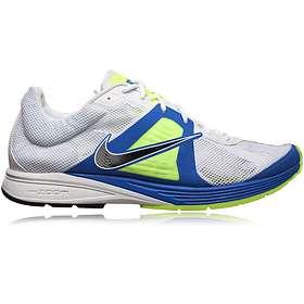 Nike Zoom Streak 4 (Uomo)
